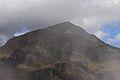 Wolkensluiers tussen de bergen boven Lac de Moiry 01.JPG