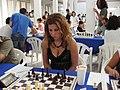 Woman chess player.jpg