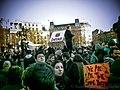 Women's March London (32611903850).jpg