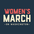 Women's March on Washington (Facebook).png