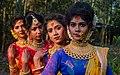 Women celebrating Holi.jpg