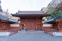 Wongwt 東京大學 (17258247376).jpg