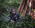 Woodcutter's Son, Kafa (11269761176).jpg