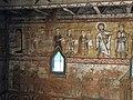 Wooden Church Birth of Virgin Mary in Ieud Deal 2011 - Interior-16.jpg