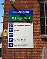 Woolwich, former Siemens Brothers site 23.jpg