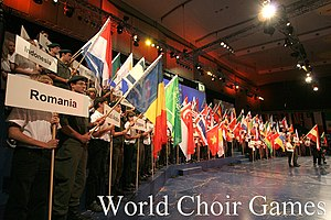 World Choir Games in Austria.jpg