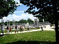 World War II Memorial from distance.jpg