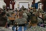 World War II veteran visits paratroopers in Afghanistan DVIDS70297.jpg