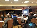 World Wide Security & Mobility Conference keynote 2014.jpg