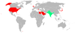 World operators of the AH-64.png