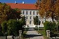 WrNeustadt Neukloster Ostfassade.jpg