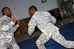 Wranglers host best warrior competition 111012-A-AI128-010.jpg