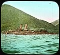 Wreck of the Spanish armored cruiser Vizcaya (3796303974).jpg