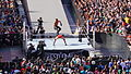 WrestleMania 31 2015-03-29 16-47-31 ILCE-6000 DSC06937 (17621839818).jpg