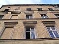 Wrocław, Wyszyńskiego 35 - Benedyktyńska 2 - fotopolska.eu (130767).jpg