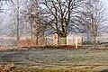 Wrocław - Biskupin - strażnica - panoramio.jpg