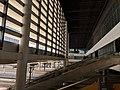 Wuhu Railway Station 20181101-6.jpg