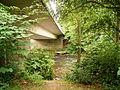 Wupperbrücke Balkhauser Weg 04 ies.jpg