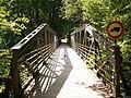 Wupperbrücke Wiesenkotten 02 ies.jpg