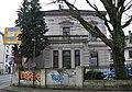 Wuppertal, Friedrich-Ebert-Str. 418, von NO.jpg