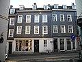 Wuppertal, Marienstr. 25 + 27.jpg