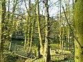 Wuppertal Briller Str 0053.jpg