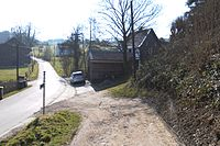 Wuppertal Brink 2015 027.jpg