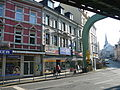 Wuppertal Kaiserstraße 0013.jpg