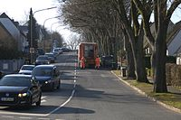 Wuppertal Westfalenweg 2015 022.jpg