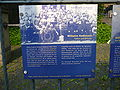 Wuppertal Wilhelm-Hedtmann-Str 0020.jpg