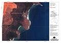 Wurrwurrwuy map, showing Australian National Heritage List boundaries, 9 August 2013.pdf