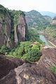 Wuyi Shan Fengjing Mingsheng Qu 2012.08.23 09-46-05.jpg