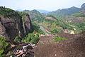 Wuyi Shan Fengjing Mingsheng Qu 2012.08.23 09-55-20.jpg