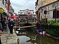 Wuyuan, Shangrao, Jiangxi, China - panoramio (38).jpg