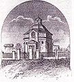 Wysokie Mazowieckie - cerkiew św. św. Kosmy i Damiana.jpg