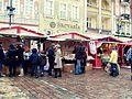 XI Betlejem Poznańskie 11-23.12.2010 - Poznań - 001668c.jpg