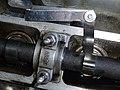 XK engine inlet camshaft measuring valve clearance-0796.jpg