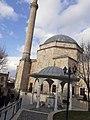 Xhamia e Prizrenit.jpg