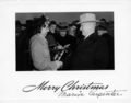 Xmas1949 Harry S. Truman and Marion Carpenter.png