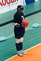 Xx0896 - Men's goalball Atlanta Paralympics - 3b - Scan (16).jpg