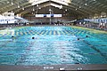 YMCA Aquatic Center Pool.jpg