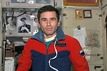YMalenchenko Expedition7.jpg
