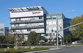 Yahoo Headquarters.jpg