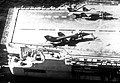 Yak-38 aircraft on carrier.JPEG