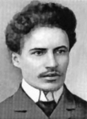 Yakiv Stepovy.png