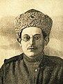 Yakovlev N N.jpg