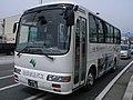 Yamanashi city bus.jpg
