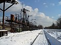 Yaroslavsky District, Moscow, Russia - panoramio (2).jpg