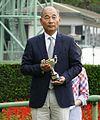 Yasuhisa-Matsuyama20111002.jpg
