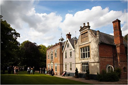 16th-century Yaxley Hall Yaxley Hall.jpg